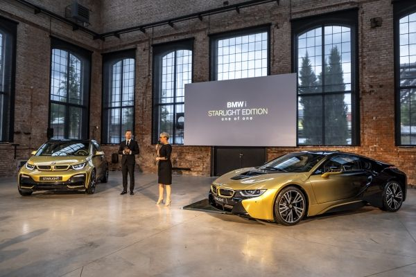P90311389_lowRes_bmw-i3-and-i8-starli