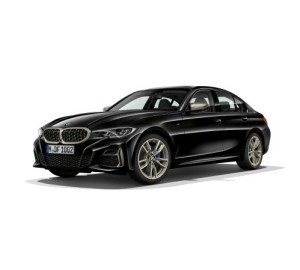 P90323745_lowRes_the-all-new-bmw-3-se
