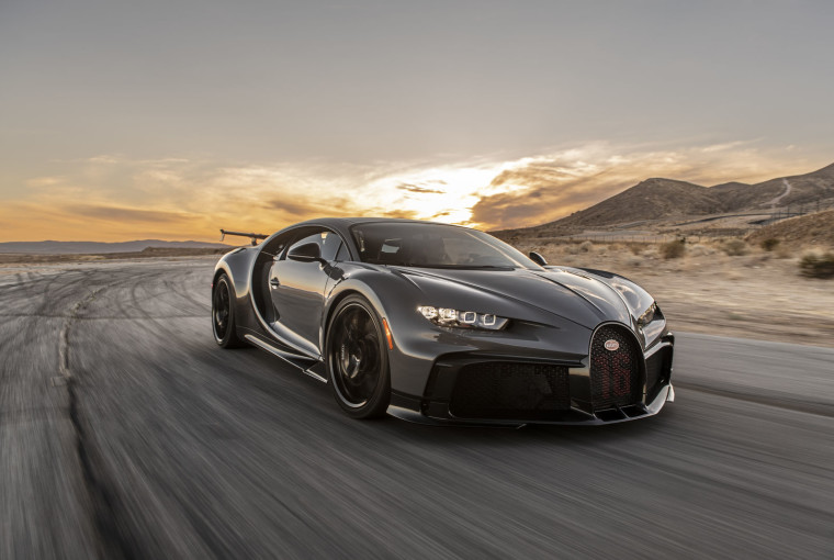 03_chiron-pur-sport_willow-springs